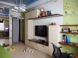 uncategorized vibrant idea studio apartment setup ideas imposing