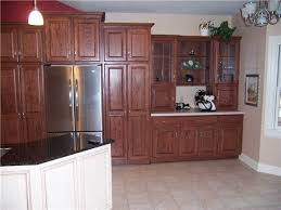 custom kitchen cabinets ds woods custom cabinets decatur