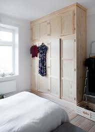 Bedroom Storage Furniture Jessica Silversaga Bedroom Storage Carpenter Wardrobe Wood
