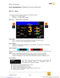 100 pdf renault clio manual 2001 100 clio trip computer