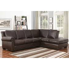 Costco Sofa Sectional by Sectional Sofa Design Modern Design Small Pillows High Quality