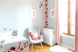 guirlande chambre enfant guirlande chambre bebe guirlande lumineuse pour chambre bebe 0