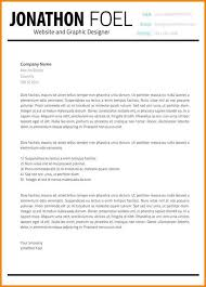 resume headers 8 resume headings templates weight chart