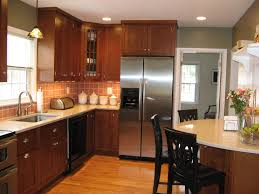 washington grove md kitchen renovation including 42