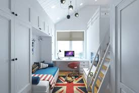 bedroom appealing how to decorate a bench kids ideas