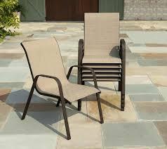 patio ideas winning outdoor wrought iron patio furniture