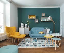 Retro Style Living Room Furniture 24 Modern Retro Living Room Ideas Passionread