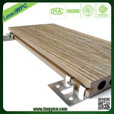 delightful decoration prefab deck kits interesting roll out and
