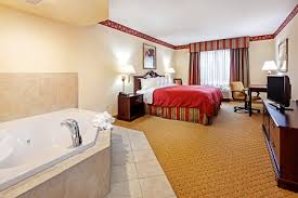 Comfort Suites Mt Pleasant Sc North Charleston Hotel Near Downtown Charleston Sc Country Inn