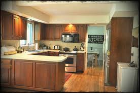 kitchen plans with islands kitchen makeovers t shaped island designs l the popular simple