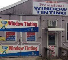 window tinting in nj about us professional window tinting
