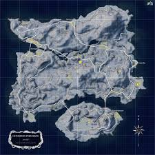 pubg 0 for url alternative pubg maps topographic realistic raw gis