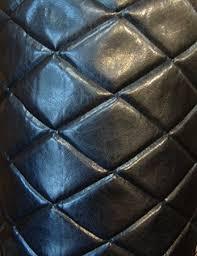 Diamond Upholstery Amazon Com Upholstery Vinyl Leather Faux Vinyl Black Shinny 6