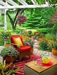 Backyard Retreat Ideas 20 Attractive Ideas For Beautiful Backyard Backyard Retreat