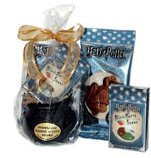 where to buy harry potter candy harry potter candy cauldron favor