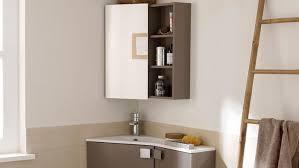 meuble angle cuisine leroy merlin meubles d angle cuisine meuble angle cuisine leroy merlin meubles