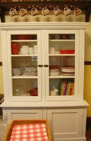kitchen awesome kitchen storage hutch kitchen island cart with