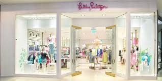 lilly pulitzer stores lilly pulitzer the mall at millenia