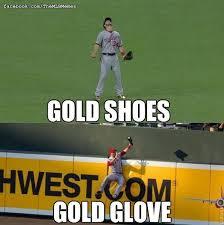 Baseball Memes - mlb memes page 3 operation sports forums