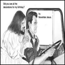 Fuck Off Jesus Memes - now in extra strength ψ how sinfully inappropriate hehehe
