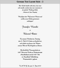 wedding invitation cards wordings templates christian wedding invitation cards matter in