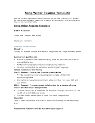 Resume Writers Service How To Write An Introduction In Questions To Ask A Resume Writing