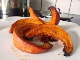 comment cuisiner le potimarron potimarron citrouille temps de cuisson