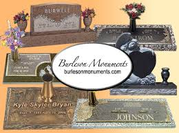 headstone markers dallas headstones monuments grave markers