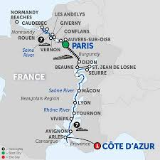 Map Of Burgundy France by Road Map Dijon Maps Of Dijon 21000 Dijon Location On The France