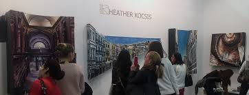 architectural digest home design show made heather kocsis 2015 architectural digest design show recap