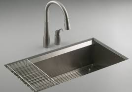 uncategorized pretty kohler kitchen sink cartridge excellent