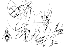 easy sketch images sergal diagrams easy sketch previous notice by mick39 on