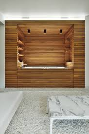 Cool Bathroom Designs Bathroom Cool Modern Bathroom Design Ideas With Beautiful Wooden