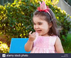 K He In Pink Gummies Stock Photos U0026 Gummies Stock Images Alamy