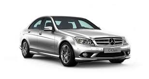 mercedes cheapest car mercedes prices in nepal ktm2day com