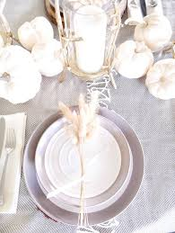 Setting Table 154 Best Tablescapes Images On Pinterest Tablescapes Easter
