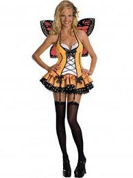 Achilles Halloween Costume Animal Fancy Dress Stark Avenue
