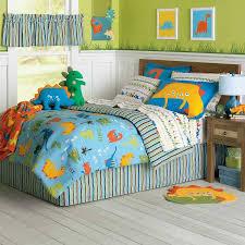 Twin Comforter Sets Boy Boy Comforter Sets Twin Home Design Ideas
