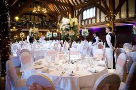 wedding flowers surrey tithe barn wedding flowers surrey wedding flowers archives the
