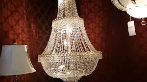 Designer Lighting Designer Lighting And Fan Lighting Showroom In Edison New Jersey