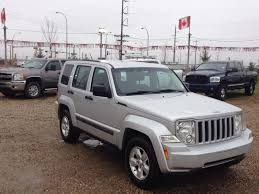 jeep liberty 2012 interior jeep liberty 2017 28 images cars redesign and review 2017 jeep