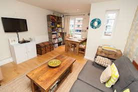 Bedroom Apartment London - One bedroom flats london