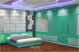 Indian Bedroom Images by Bedroom Plaid Sheet Modern Bedroom Designs By Neopolis Throw