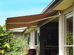 Retractable Awnings Brisbane Retractable Awnings U2022 Total Shade Solutions