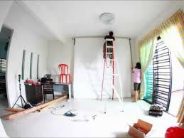 home photography studio y photography home studio