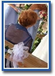 wedding wishes list 1466 best wedding wishes images on