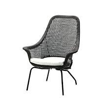 black friday deals on patio furniture home depot patio furniture black u2013 friederike siller me
