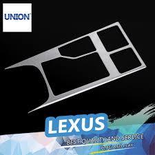 lexus rx200t vietnam online get cheap lexus rx450h accessories aliexpress com