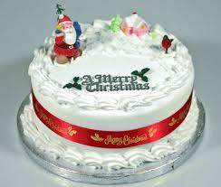 vanilla sponge christmas cake cake boutique battersea