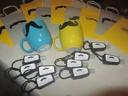 mustache baby shower decorations photo mustache bash baby image